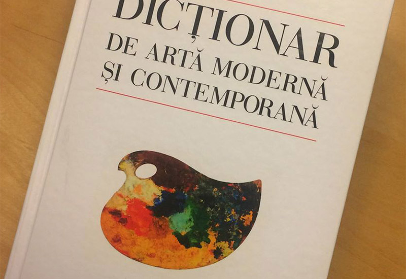 DICTIONAR-1 copy2