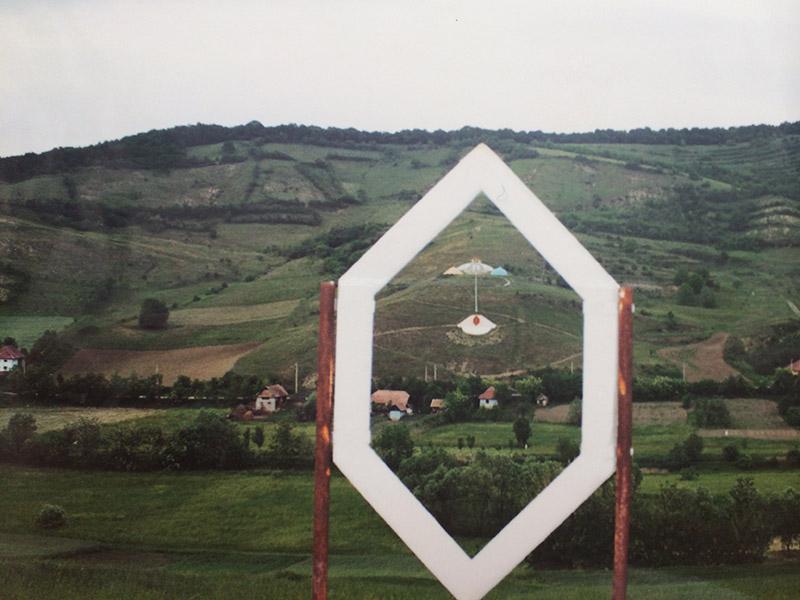 Ansamblul Monumental